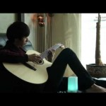 Gravity — Sungha Jung