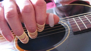 PickingwithAlaskas_fingerstyle