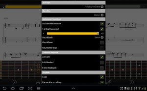 guitar_pro_android