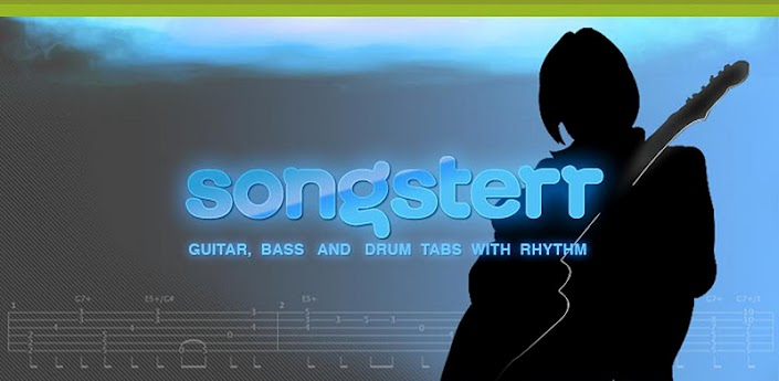 sonngster