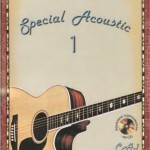 Special Acoustic 1